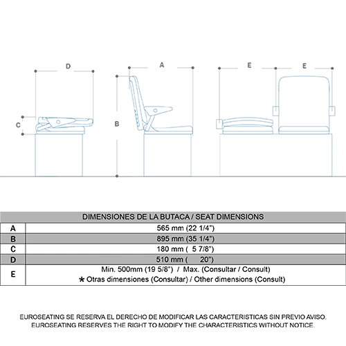 FT-WEB-MICRA-500-SG-ARM