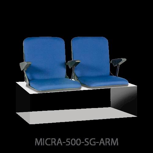 Micra-500-SG-ARM