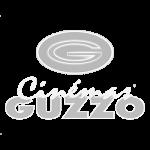 Cinemas Guzzo