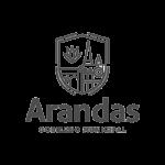 Gobierno de Arandas