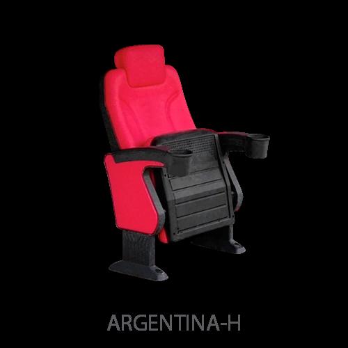Argentina-H
