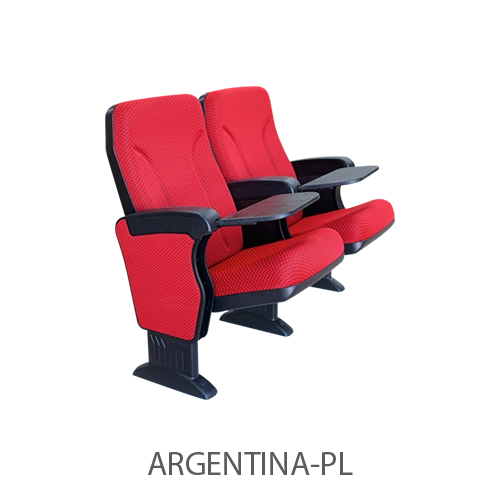 Argentina-PL