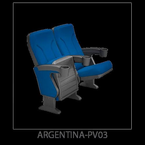 Argentina-PV03