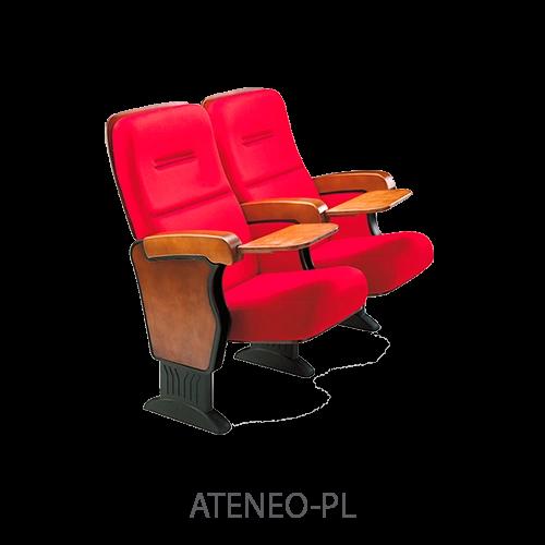 Ateneo-PL