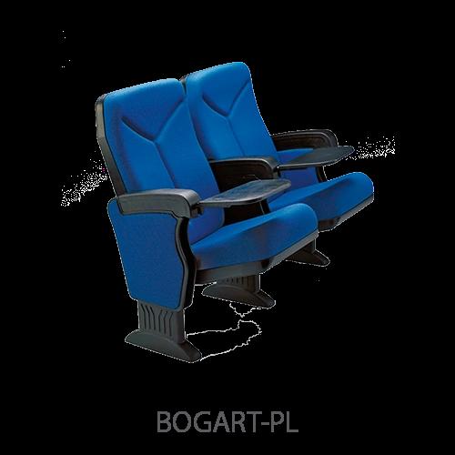 Bogart-PL
