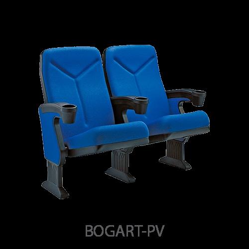 Bogart-PV
