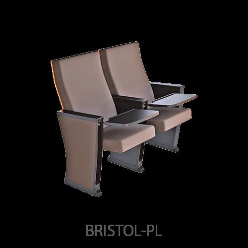 Bristol-PL