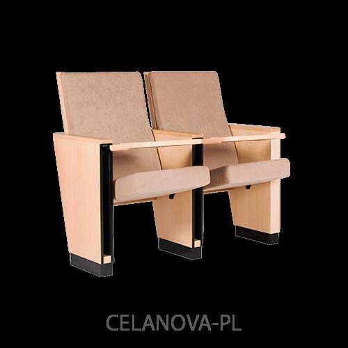 Celanova-PL