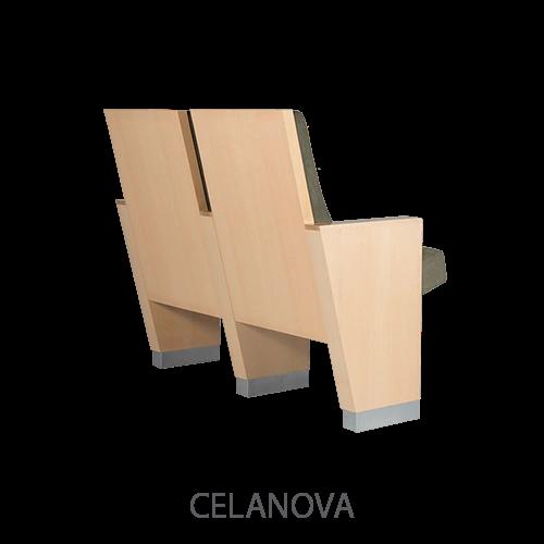 Celanova-trasera