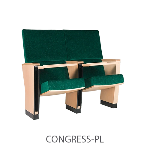 Congress-PL