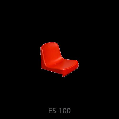 ES-100