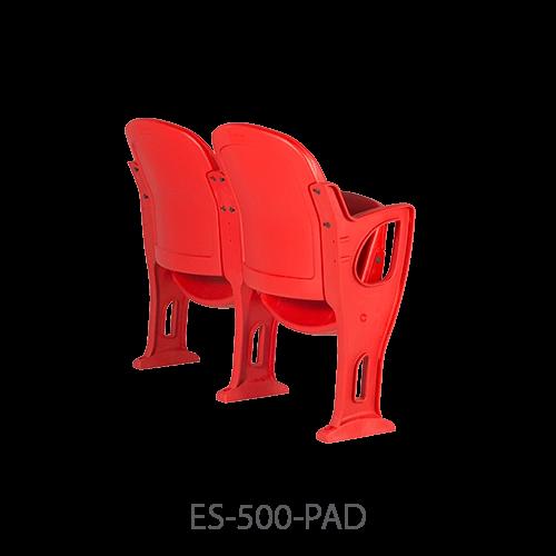 ES-500-PAD-trasera