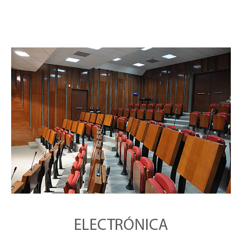 Electronica3