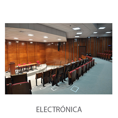 Electronica4