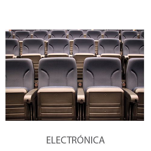 Electronica5