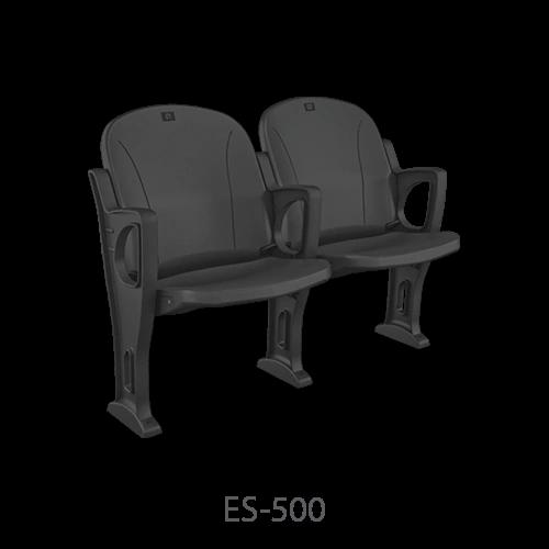 Es-500