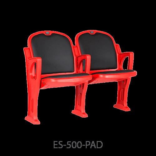 Es-500-PAD