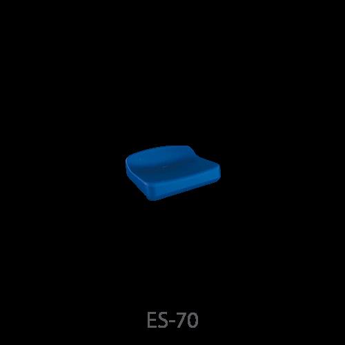 Es-70