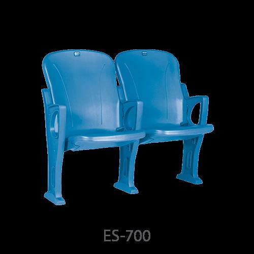 Es-700