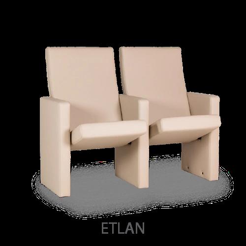 Etlan