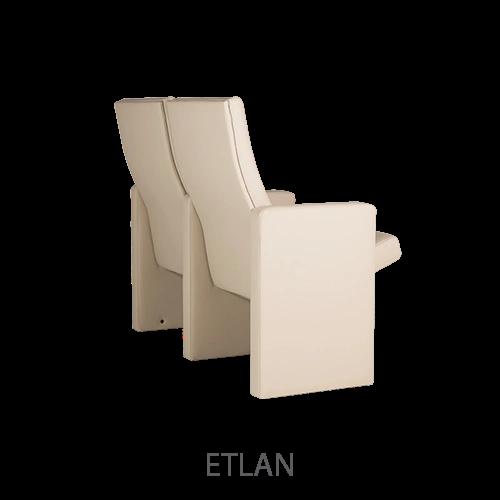 Etlan-trasera