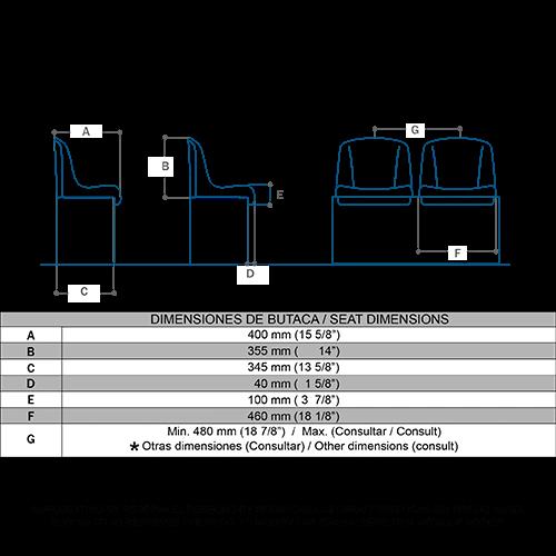 FT-WEB-ES-100-F-40