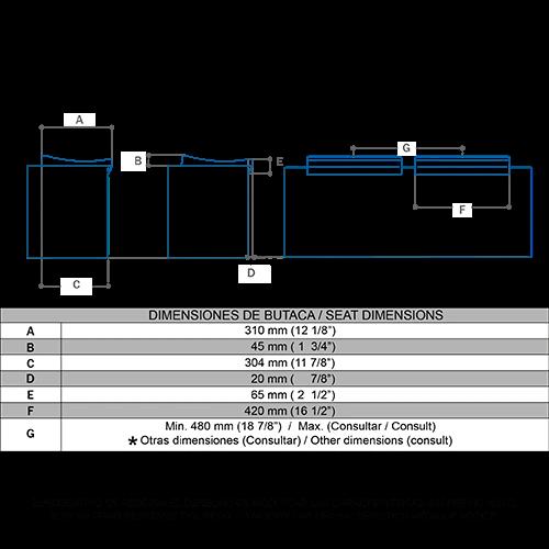 FT-WEB-ES-50
