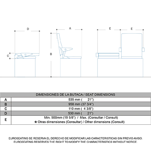 FT-WEB-MICRA-100-ARM