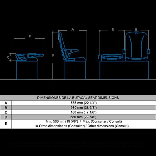 FT-WEB-MICRA-TECK-SG-ARM-1