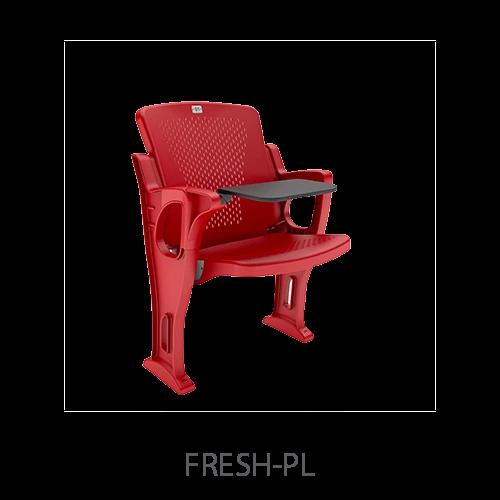 Fresh-PL