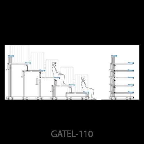 Gatel-110
