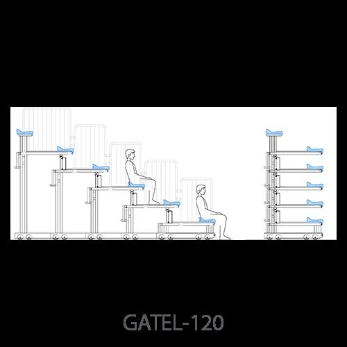 Gatel-120