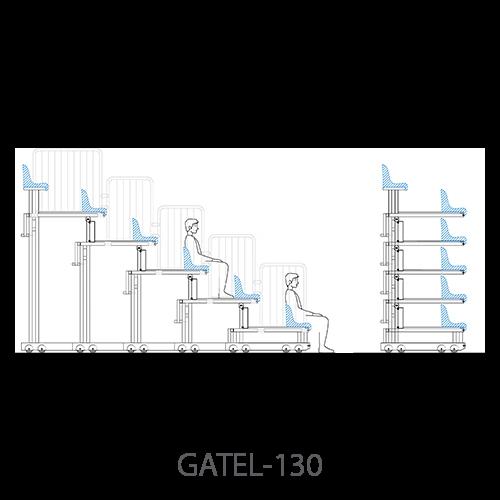 Gatel-130