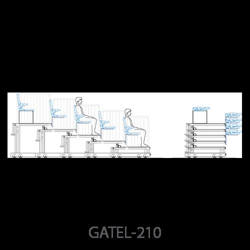 Gatel-210