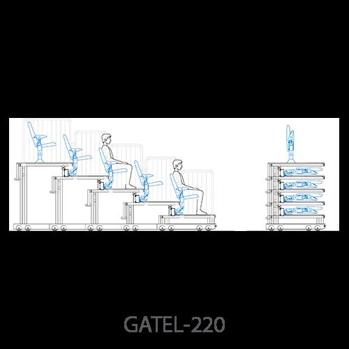 Gatel-220