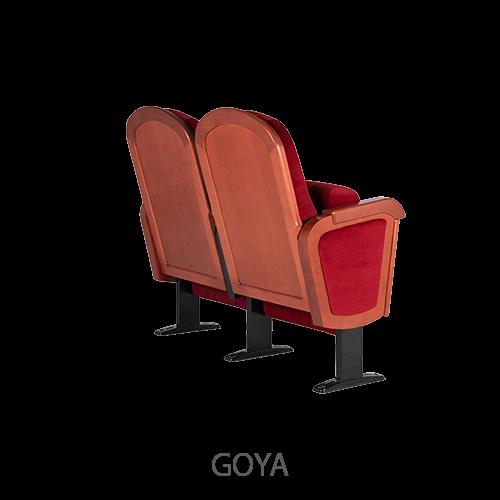 Goya-trasera