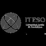 ITESO, Universidad Jesuita de Guadalajara