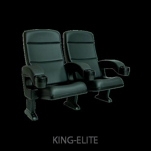 King-ELITE