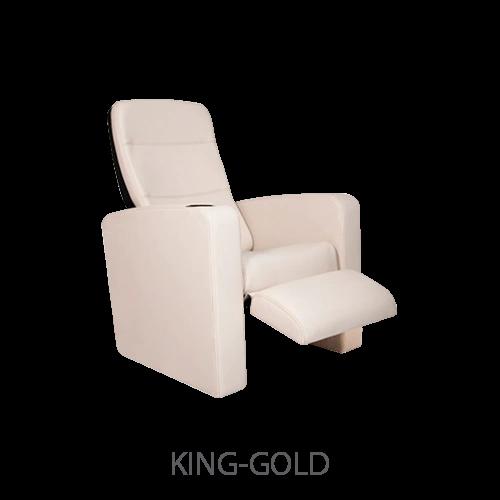 King-GOLD