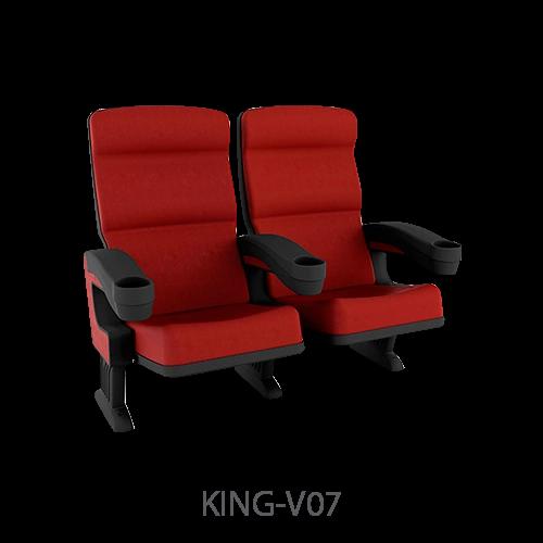King-V07