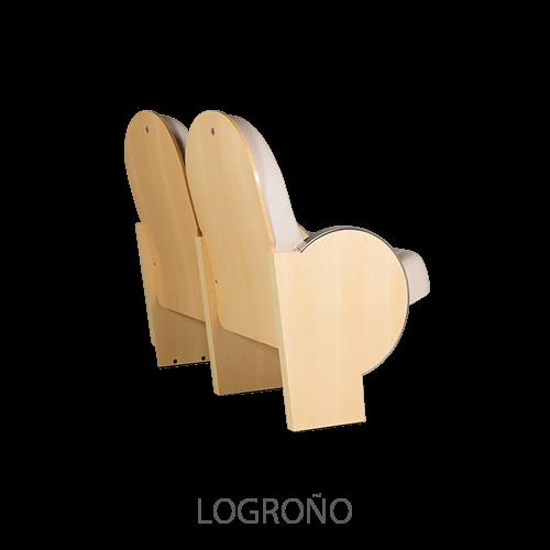 Logrono-trasera