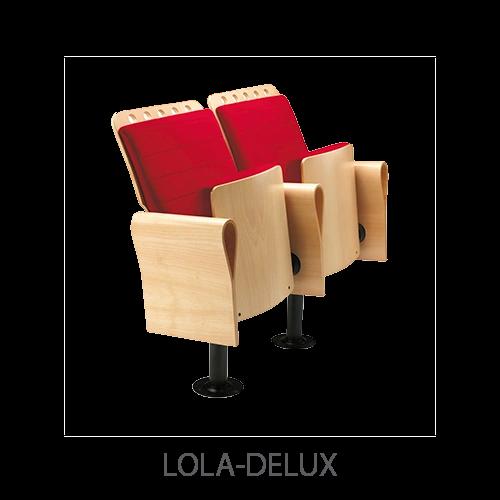 Lola-delux