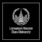 MGU Moscow State University