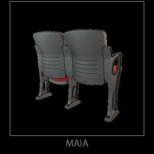 Maia-trasera