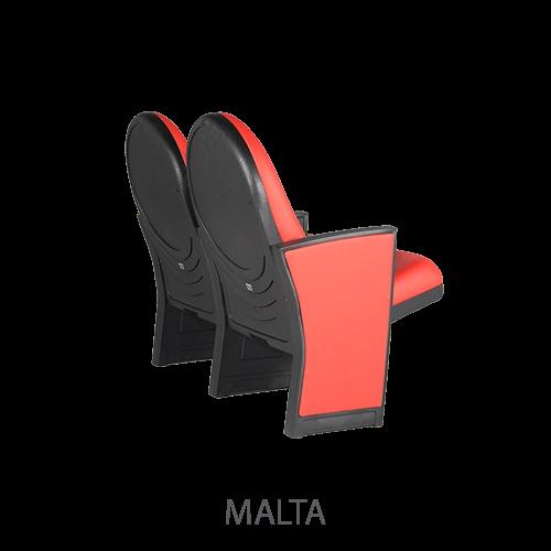 Malta-trasera