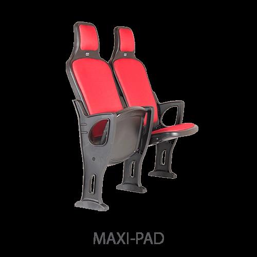 Maxi-PAD