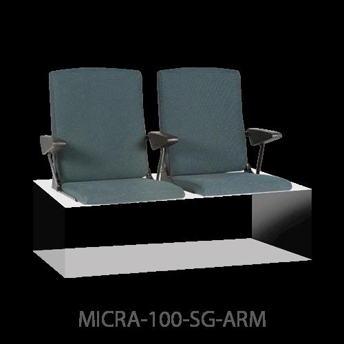 Micra-100-SG-ARM
