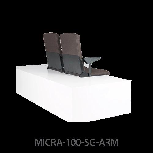 Micra-100-SG-SRM-trasera