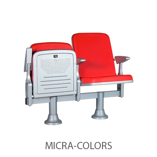 Micra-COLORS