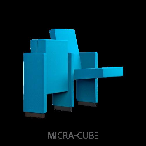 Micra-CUBE